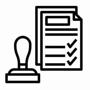 Authority, Post Authority & Permits